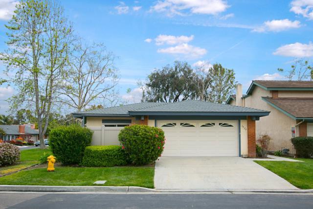1929 Circle Park Ln, Encinitas, CA 92024 (#180018890) :: Neuman & Neuman Real Estate Inc.