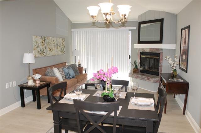1681 Circa Del Lago F104, San Marcos, CA 92078 (#180018927) :: The Houston Team | Coastal Premier Properties
