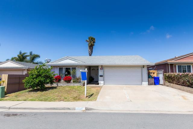 3990 Daves Way, San Diego, CA 92154 (#180018959) :: Whissel Realty