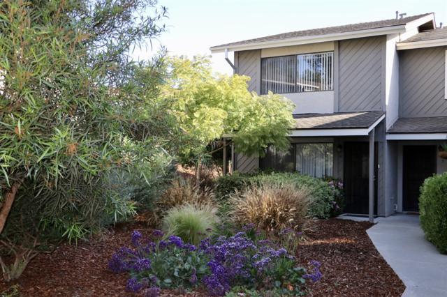 5661 Lake Park Way  #4, La Mesa, CA 91942 (#180018965) :: Neuman & Neuman Real Estate Inc.