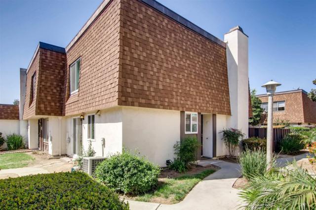 4544 Anne Sladon, Oceanside, CA 92057 (#180019001) :: Heller The Home Seller