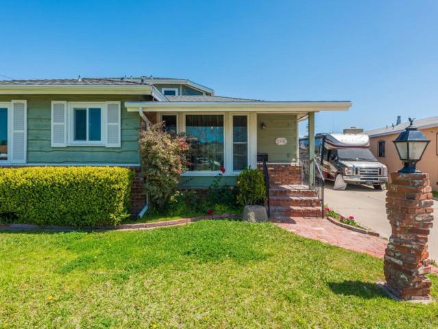 765 Del Mar Ave, Chula Vista, CA 91910 (#180019037) :: Keller Williams - Triolo Realty Group