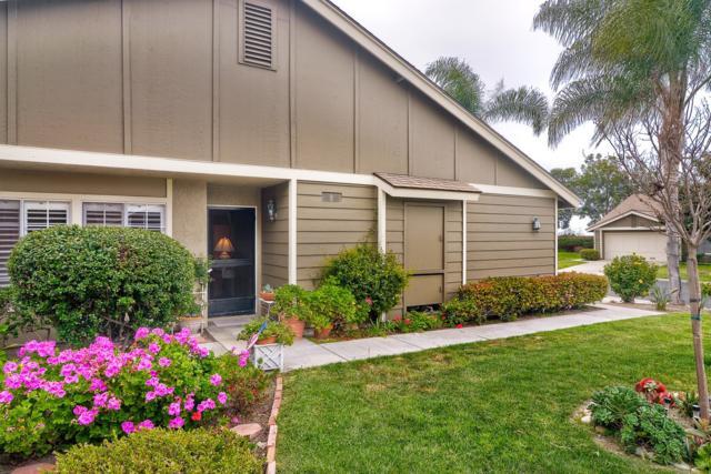 2904 Lancaster Rd, Carlsbad, CA 92010 (#180019051) :: Neuman & Neuman Real Estate Inc.