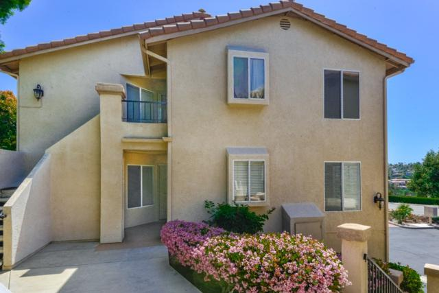 7488 Alicante Road, Carlsbad, CA 92009 (#180019067) :: Neuman & Neuman Real Estate Inc.