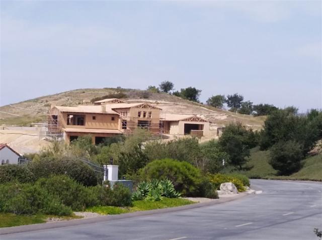 7620 Northern Lights, San Diego, CA 92127 (#180019068) :: Harcourts Ranch & Coast