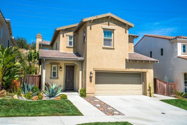 1769 Trellis Way, Chula Vista, CA 91915 (#180019082) :: Neuman & Neuman Real Estate Inc.
