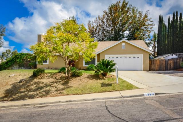 1558 Cove Ct, San Marcos, CA 92069 (#180019088) :: Whissel Realty