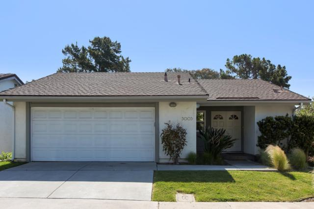 3003 Caminito Niquel, San Diego, CA 92117 (#180019105) :: The Yarbrough Group