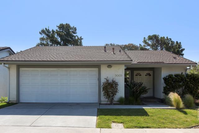 3003 Caminito Niquel, San Diego, CA 92117 (#180019105) :: Ascent Real Estate, Inc.