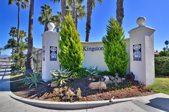 78 Kingston Ct W, Coronado, CA 92118 (#180019124) :: Douglas Elliman - Ruth Pugh Group