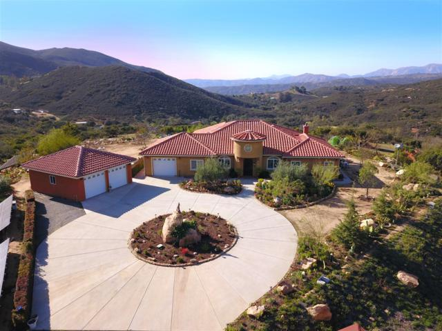 4510 Hilary Dr, Jamul, CA 91935 (#180019125) :: Impact Real Estate