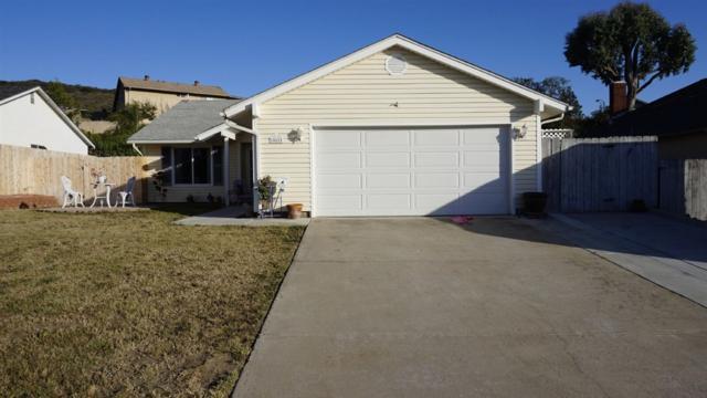 10815 Wagon Wheel Dr, Spring Valley, CA 91978 (#180019132) :: Neuman & Neuman Real Estate Inc.