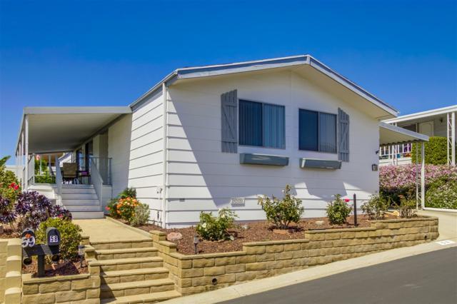 1930 W San Marcos Blvd #58, San Marcos, CA 92078 (#180019300) :: Heller The Home Seller