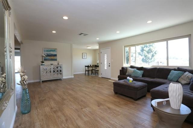 6904 Skyline Dr, San Diego, CA 92114 (#180019329) :: Neuman & Neuman Real Estate Inc.