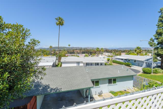 1145 E Barham Dr #219, San Marcos, CA 92078 (#180019343) :: Heller The Home Seller
