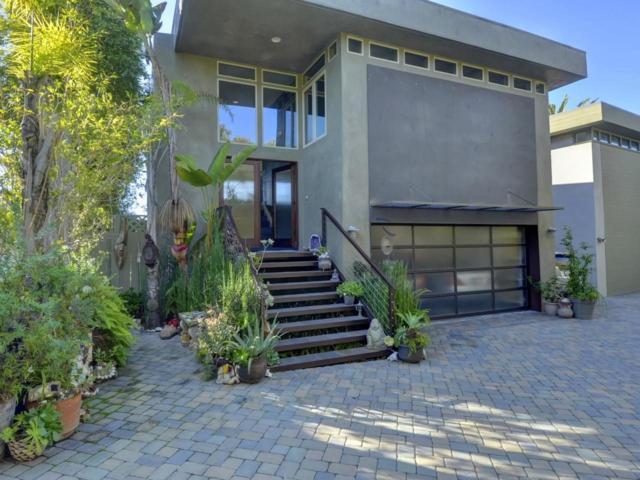 176 Grandview, Encinitas, CA 92024 (#180019345) :: The Houston Team | Coastal Premier Properties