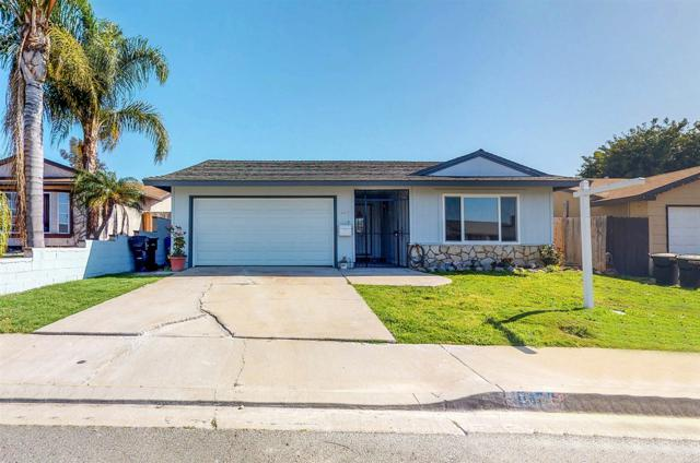 4047 Debbyann Place, San Diego, CA 92154 (#180019349) :: Whissel Realty