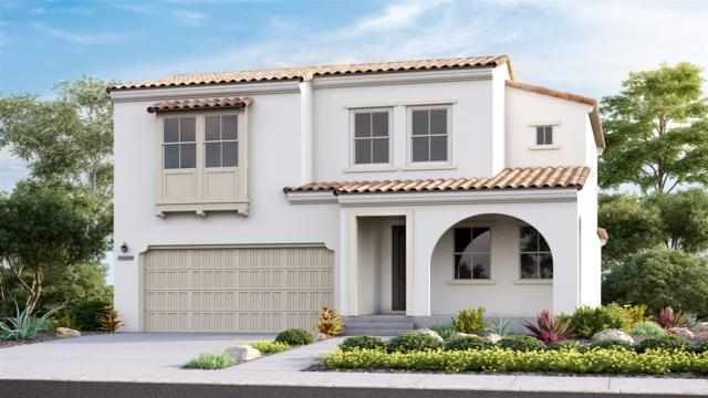 2047 Avenida Palomino, Chula Vista, CA 91913 (#180019368) :: The Yarbrough Group