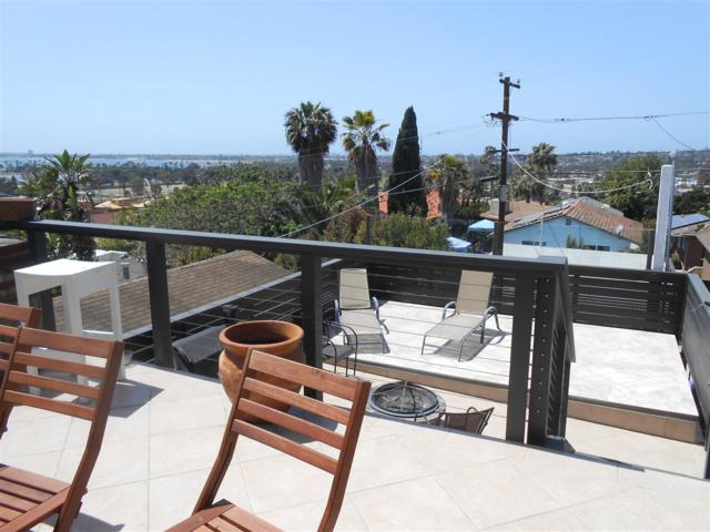 3552 Moultrie, San Diego, CA 92117 (#180019374) :: Ascent Real Estate, Inc.