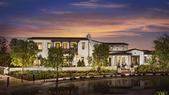 15524 Artesian Ridge, San Diego, CA 92127 (#180019394) :: Harcourts Ranch & Coast