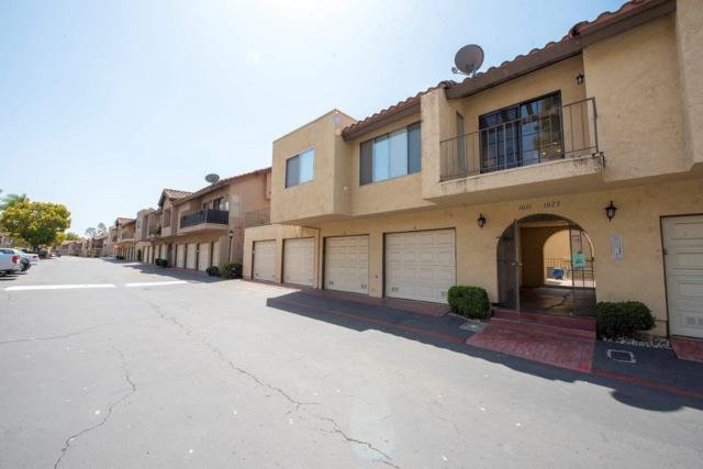 1025 Arbor Ln, San Marcos, CA 92069 (#180019395) :: The Houston Team | Coastal Premier Properties