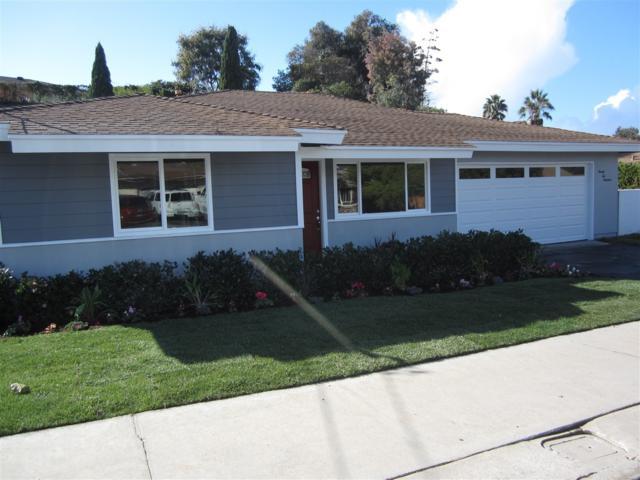 2219 El Monte Dr, Oceanside, CA 92054 (#180019439) :: Group 46:10 Southern California