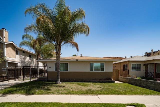 4449 Winona, San Diego, CA 92115 (#180019449) :: Heller The Home Seller