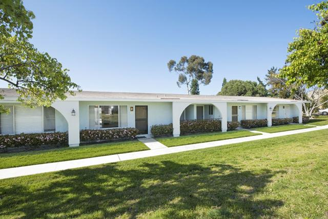 3516 Bartlett Ave, Oceanside, CA 92057 (#180019456) :: Neuman & Neuman Real Estate Inc.