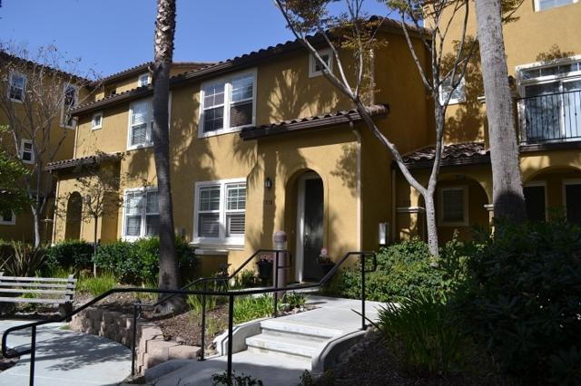710 Portside Pl, San Diego, CA 92154 (#180019477) :: Neuman & Neuman Real Estate Inc.