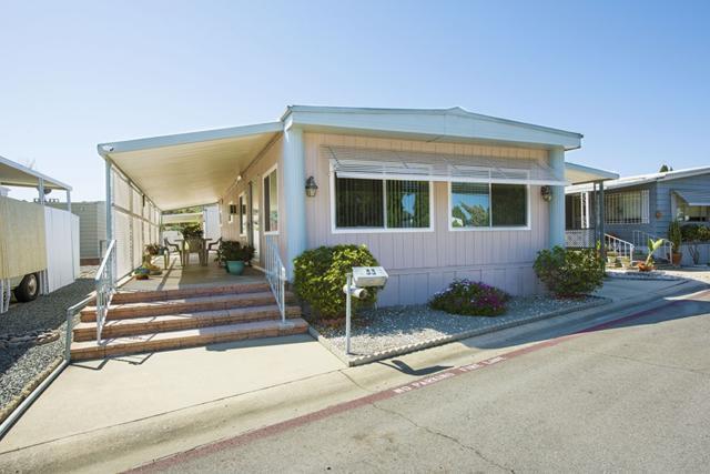 53 El Morro Ln, Oceanside, CA 92058 (#180019482) :: Group 46:10 Southern California