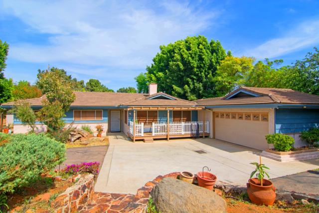 3555 Steel Canyon Rd, Spring Valley, CA 91978 (#180019489) :: Impact Real Estate