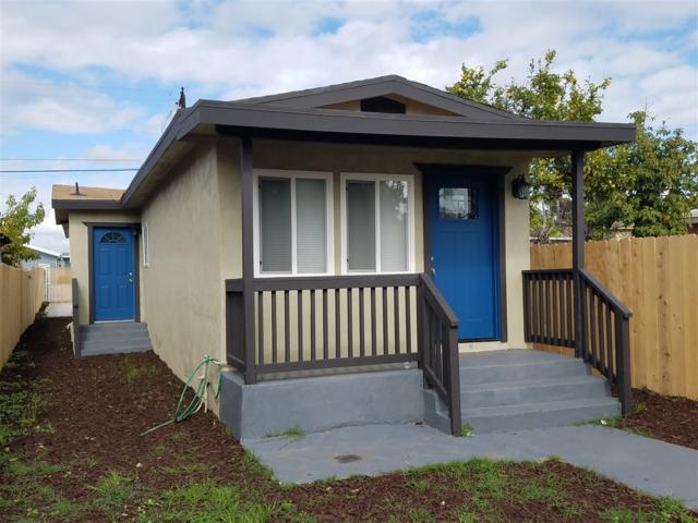 3730 Birch Street, San Diego, CA 92113 (#180019538) :: The Houston Team   Coastal Premier Properties