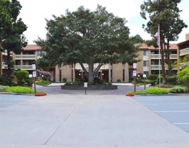 1775 Diamond St #210, San Diego, CA 92109 (#180019550) :: Whissel Realty