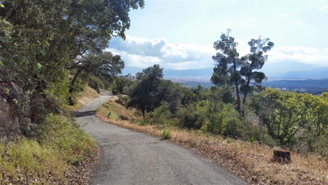 0304 Camino Ortega 36-37, Warner Springs, CA 92086 (#180019556) :: The Yarbrough Group