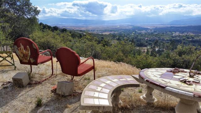 0008 Camino Ortega #34, Warner Springs, CA 92086 (#180019560) :: The Yarbrough Group