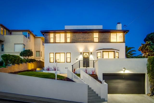 3357 State Street, San Diego, CA 92103 (#180019570) :: Neuman & Neuman Real Estate Inc.