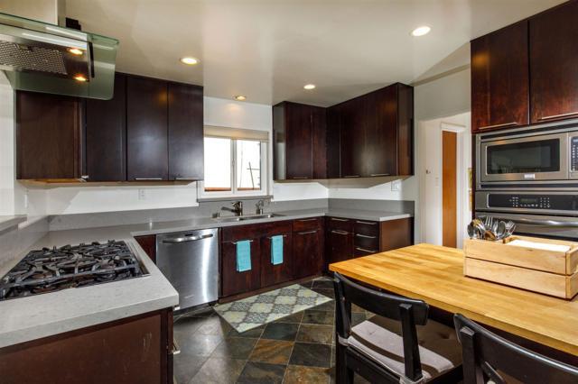 1738 Friedrick Drive, San Diego, CA 92104 (#180019579) :: Ascent Real Estate, Inc.