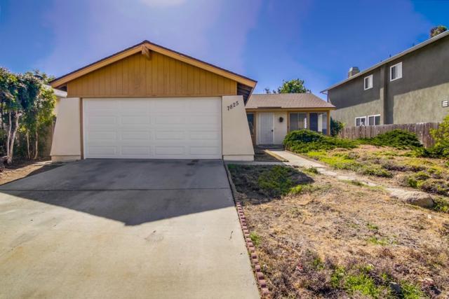 7825 Whelan Drive, San Diego, CA 92119 (#180019580) :: Neuman & Neuman Real Estate Inc.