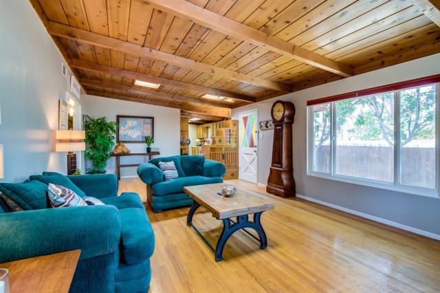 1201 Monte Vista Dr, Vista, CA 92084 (#180019600) :: The Houston Team | Coastal Premier Properties