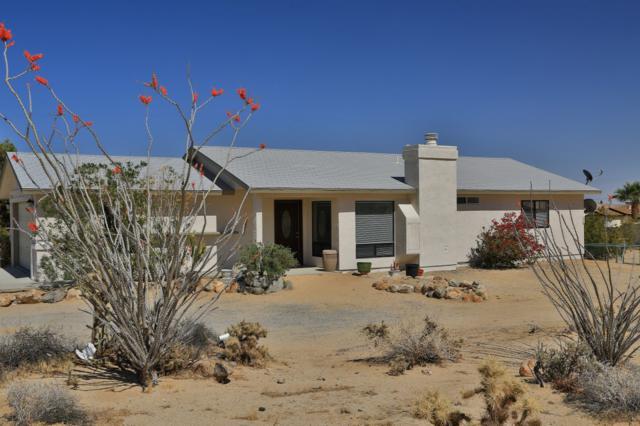 717 San Benito Rd, Borrego Springs, CA 92004 (#180019603) :: The Yarbrough Group