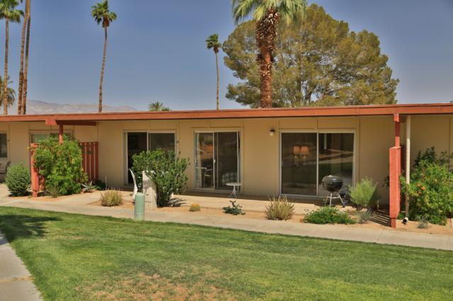3139 Club Circle #57, Borrego Springs, CA 92004 (#180019610) :: Heller The Home Seller