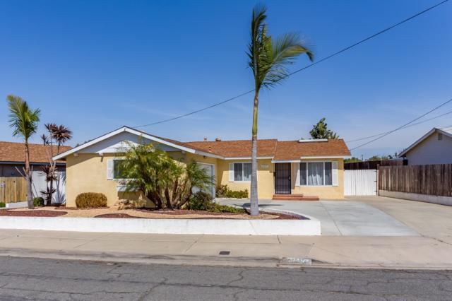5241 Jamestown Rd, San Diego, CA 92117 (#180019619) :: Ascent Real Estate, Inc.