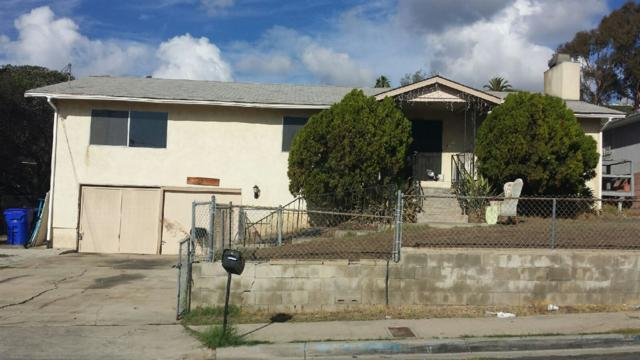 6432 Edmonds Street, San Diego, CA 92114 (#180019672) :: Whissel Realty