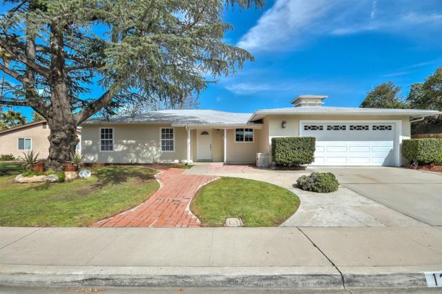 12530 Parish Rd, San Diego, CA 92128 (#180019676) :: The Houston Team | Compass