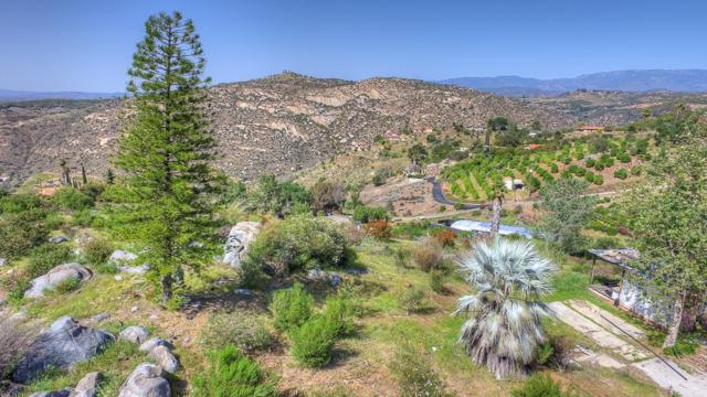 Vista Aleta #09, Valley Center, CA 92082 (#180019693) :: Keller Williams - Triolo Realty Group