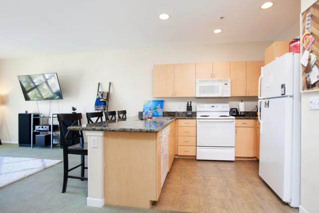 1501 Front St. #420, San Diego, CA 92101 (#180019694) :: Neuman & Neuman Real Estate Inc.