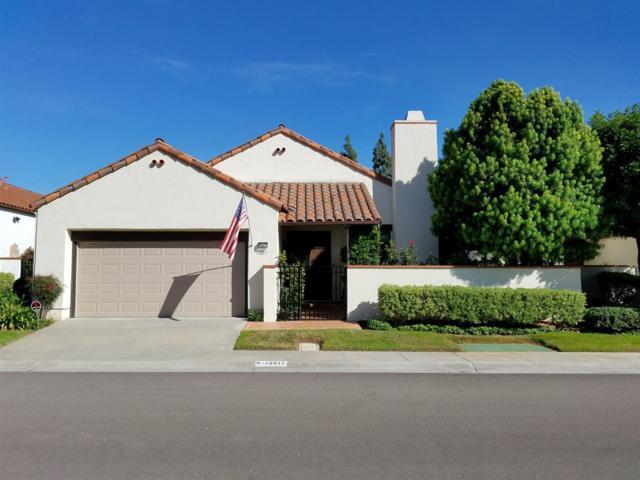 12017 Tretagnier Cir, San Diego, CA 92128 (#180019697) :: The Houston Team | Coastal Premier Properties