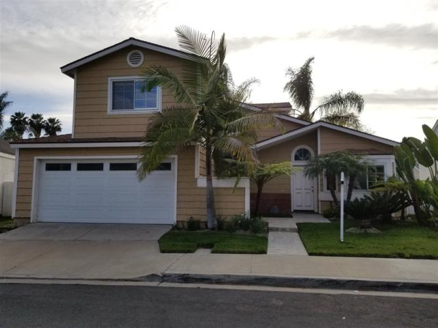 628 Watertown, Chula Vista, CA 91913 (#180019728) :: Whissel Realty