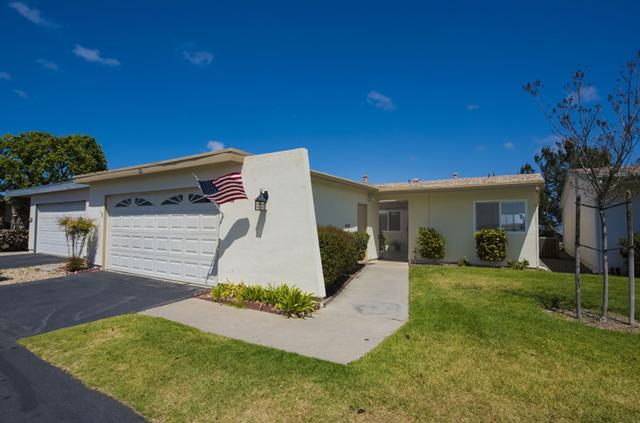 3902 Vista Campana N #32, Oceanside, CA 92057 (#180019741) :: Neuman & Neuman Real Estate Inc.