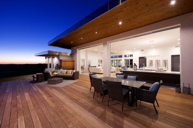 16413 Rio Vista Rd, San Diego, CA 92127 (#180019771) :: Heller The Home Seller